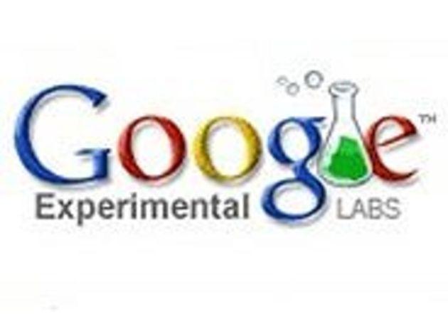 Six nouvelles fonctionnalités de Google à tester