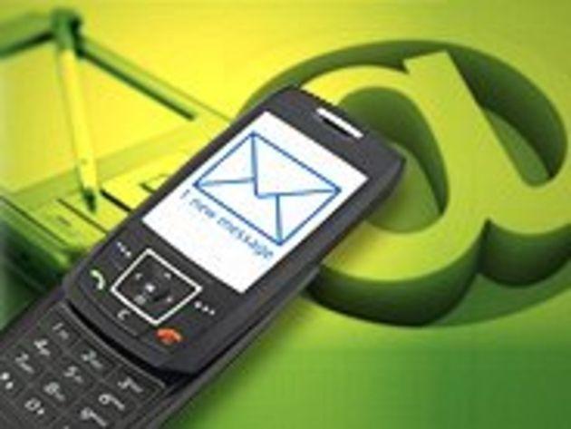 Les Français consacrent 93 euros par mois aux télécoms