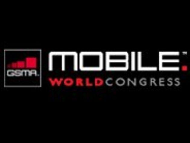 3GSM 2008 - L'industrie du téléphone mobile se donne rendez-vous à Barcelone