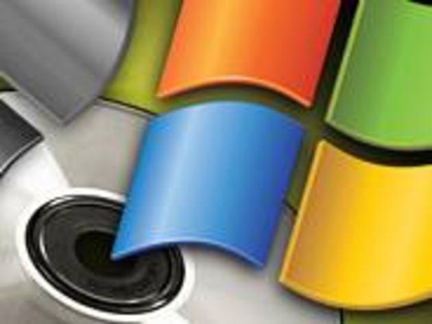 Microsoft s'engage sur la voie de l'interopérabilité
