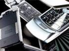 France: 2,28 millions de nouveaux abonnés à la téléphonie mobile fin 2007