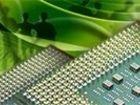 PC portables à mémoire Flash: des problèmes de fiabilité sur les disques SSD ?