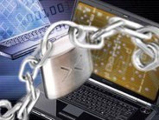 Ouverture du portail gouvernemental de la sécurité informatique