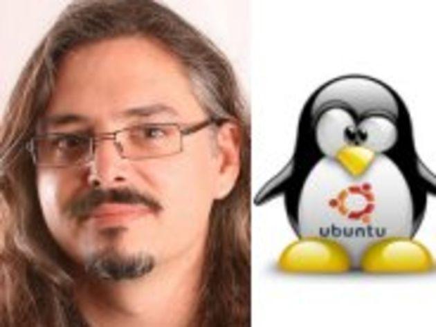 Nicolas Barcet, Ubuntu : « La rentabilité de notre modèle est attendue à l'horizon 2010 »