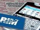 BlackBerry Enterprise Server: comment RIM assure la sécurité de sa plate-forme