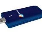 Clé 3G+ Bouygues Telecom: intéressante pour les professionnels