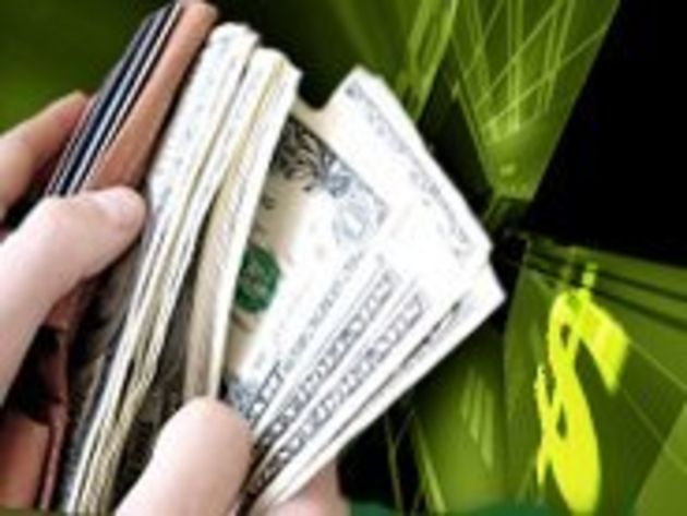 iFund : 100 millions de dollars pour développer des applications iPhone