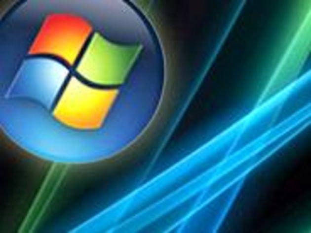 Vista SP1: « un nouveau départ » pour l'OS de Microsoft