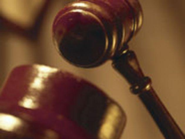 Le site Fuzz.fr condamné dans l'affaire qui l'oppose à Olivier Martinez