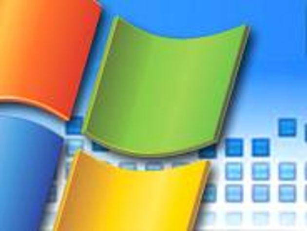 Microsoft étend aux PME son offre de services hébergés