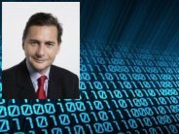 Economie numérique : Eric Besson prêt à rediscuter du statut des hébergeurs