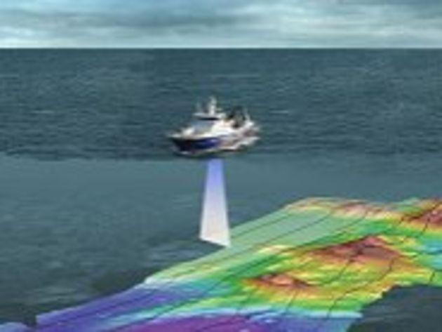 Fibre optique : comment les câbles sous-marins relient les continents