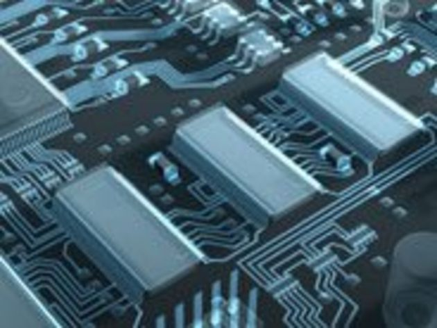 Disques SSD : des baies de stockage plus performantes et plus fiables ?