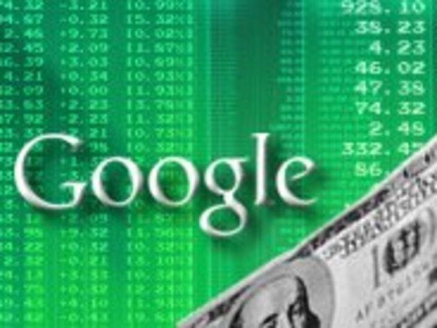Google désamorce les critiques sur les liens sponsorisés