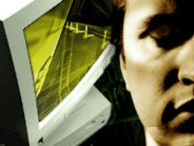 Ardoise : le nouveau logiciel de fichage de la police sème le trouble