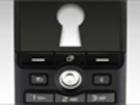 Les smartphones Windows Mobile et Symbian désormais protégés par Norton