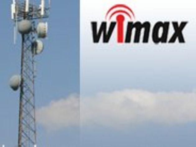 Le Wimax s'ouvrira à la mobilité en Europe d'ici à 2012