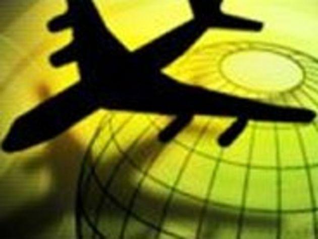 Bruxelles épingle un site sur trois de vente de billets d'avion