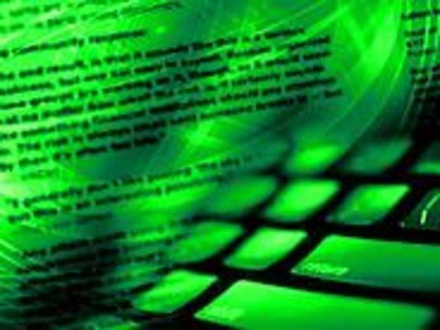 Loi Hadopi : le Conseil d'État s'apprête à retoquer les mesures sur le filtrage