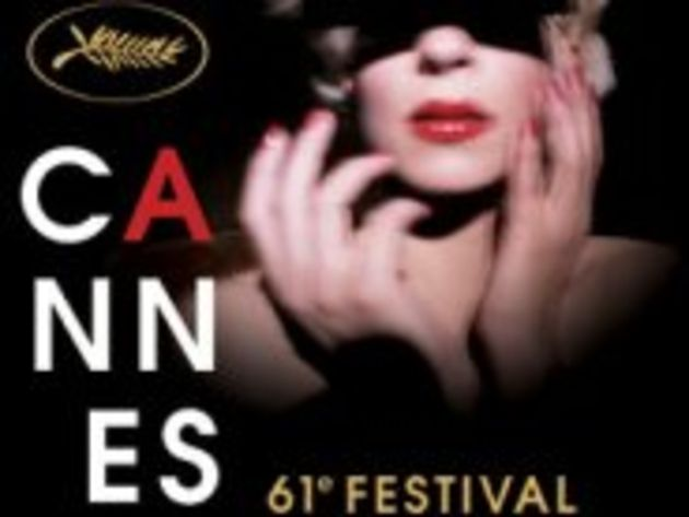 Cannes 2008 - Avec Kinorezo, les professionnels du cinéma ont aussi leur réseau social