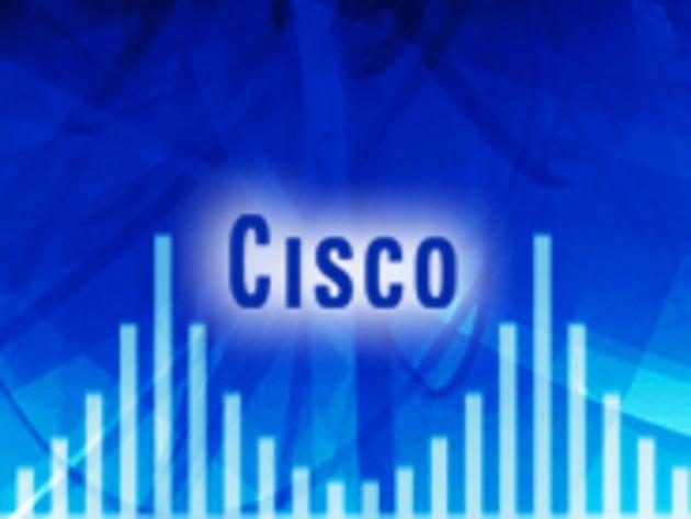 Cisco crée un protocole open source pour remplacer Soap