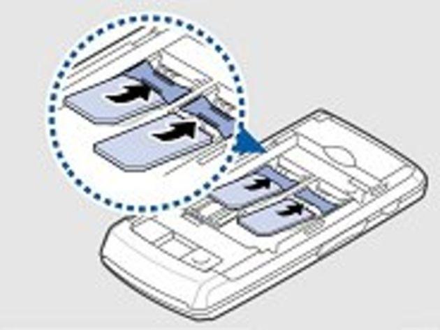 Faut-il craquer pour un mobile à double carte SIM ?