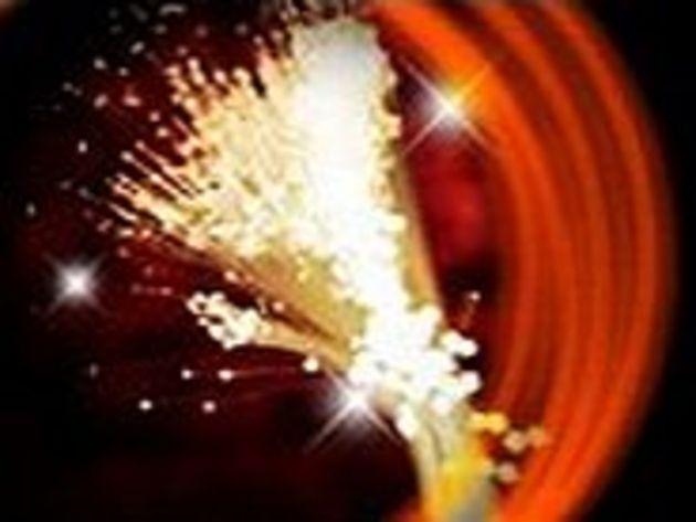 L'Arcep lance une consultation publique sur la fibre optique