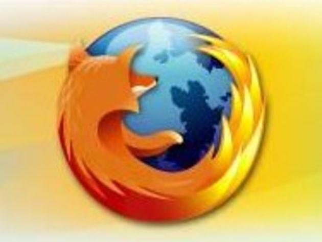 Firefox 3 RC1 : la version quasi finalisée du navigateur de Mozilla est disponible
