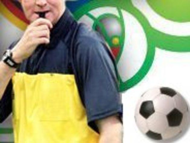 La Ligue 1 avec Orange sur la télé, l'ADSL et le mobile dès le 9 août