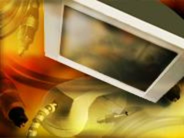 TV numérique : Canal Plus demande la scission des activités d'Orange
