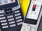 Funambol synchronise carnet d'adresses, agenda et mail sur BlackBerry