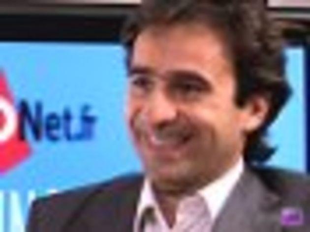Jean-Emmanuel Casalta, NPA Conseil : « Tout est réuni pour que la TV mobile personnelle devienne un marché de masse »