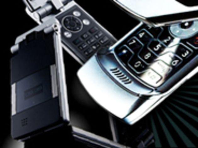 3,3 milliards d'individus possèdent un téléphone mobile