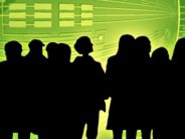 Télévision publique : les acteurs du Net refusent d'être taxés