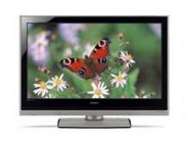 Opérateurs, FAI et fabricants d'électronique mis à contribution pour financer la télé publique ?