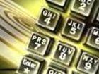 Sécurité: la vulnérabilité des technologies GSM et VoIP en question