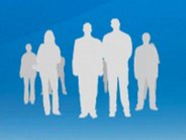 Réseaux sociaux : MySpace Data Availability veut organiser la portabilité des données de profil