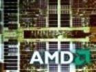 Processeurs : AMD reprend des parts de marché à Intel
