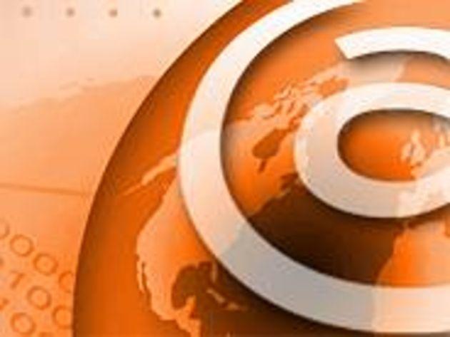 L'Icann à Paris : quatre jours de débats sur le futur d'internet