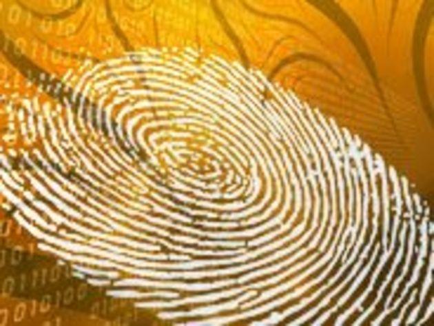 Passeports biométriques : Atos et Sagem vont fournir 5 000 machines aux mairies