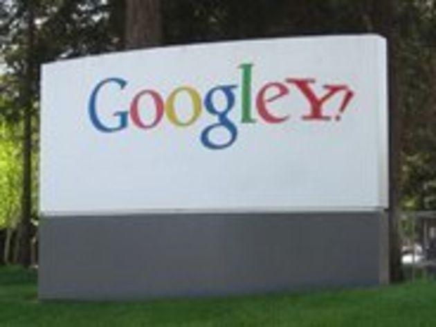 Pub en ligne : Yahoo ferme la porte à Microsoft en signant avec Google