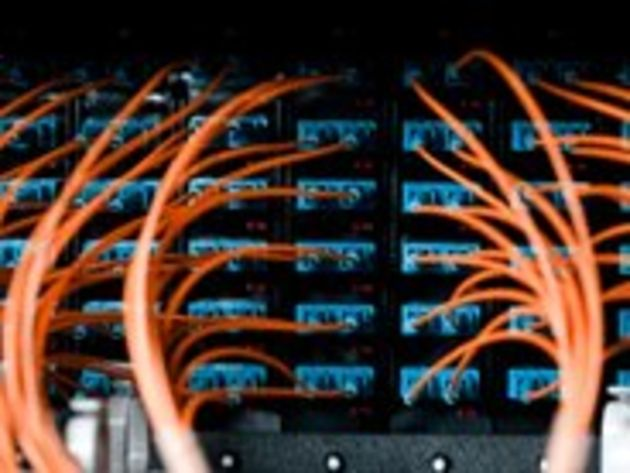 ADSL : Bouygues Telecom lancera sa BBox à la rentrée