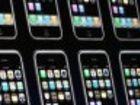 L'iPhone 3G disponible dès 8h du matin chez Orange et à la Fnac