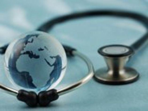 Santé et mobile : vingt scientifiques lancent un appel à la prudence