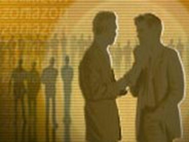 Libéralisation des noms de domaine : de nouvelles batailles juridiques en perspective