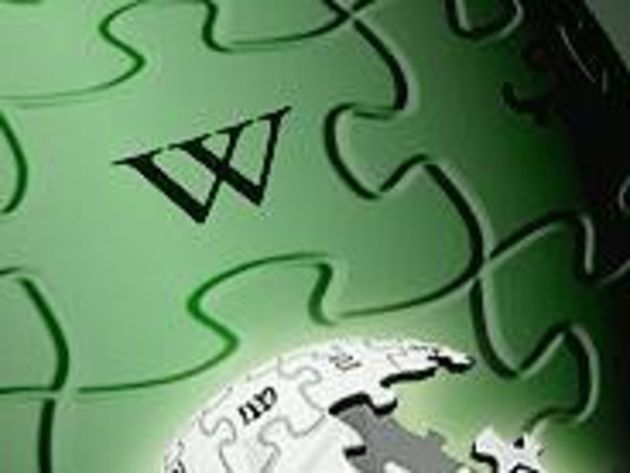 Wikipedia accusé d'entraver la communication institutionnelle des entreprises