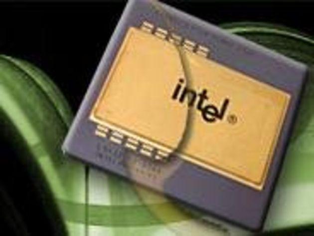 De nouveaux soupçons de corruption planent sur Intel en Europe