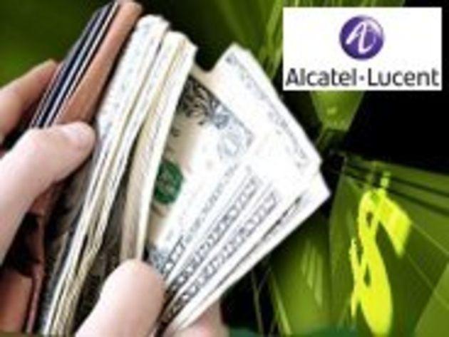 Alcatel : des indemnités de départ « indécentes », pour le PS
