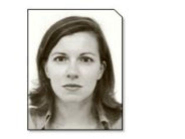 Anne Rebiffé, avocate : « La justice ne veut pas qu'eBay se cache derrière le statut d'hébergeur »