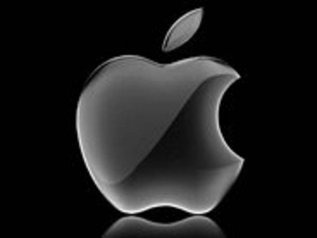 Apple cherche « hacker » pour tester la sécurité de l'iPhone